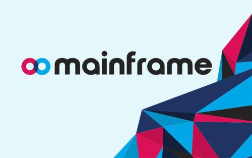 Платформа Mainframe