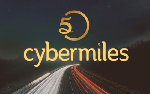 Проект Cybermiles
