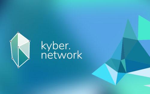 Проект Kyber Network