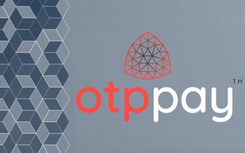 Проект OTPPay