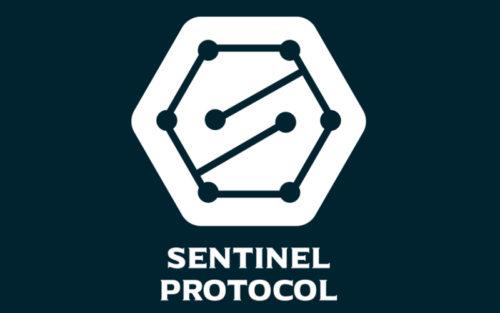 Проект Sentinel Protocol