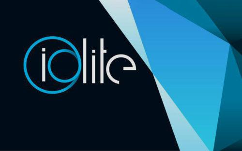 Проект iOlite