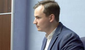 Арсений Щельцин