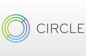 Circle Trade