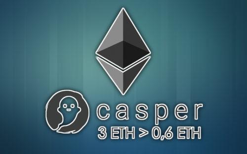 FFG Casper