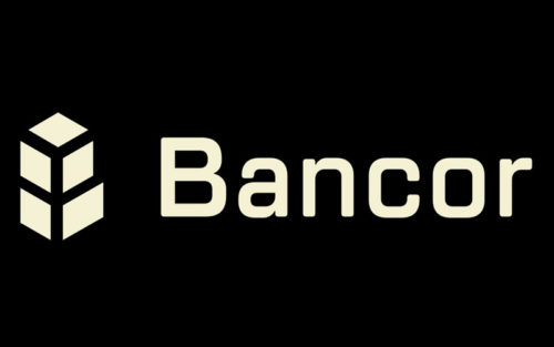 Криптовалюта Bancor