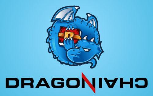 Криптовалюта DragonChain