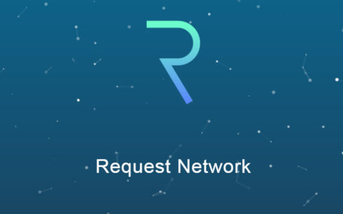 Криптовалюта Request Network