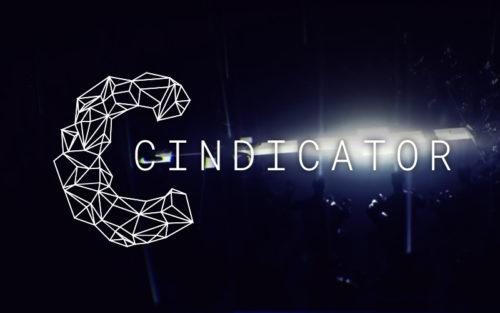 Проект Cindicator