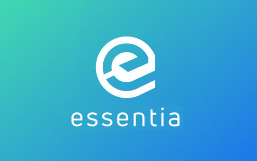 Проект Essentia