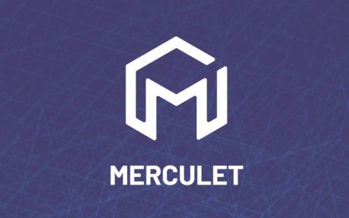 Проект Merculet