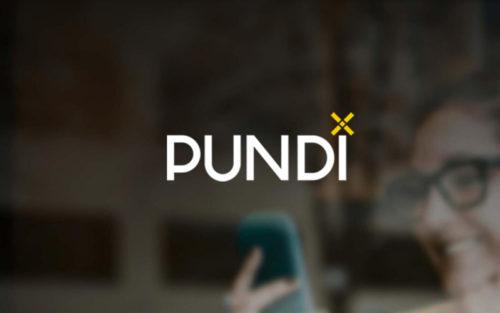 Проект Pundi X