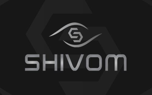 Проект Shivom