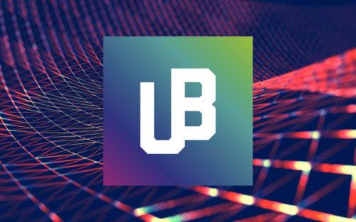 Проект Unibright