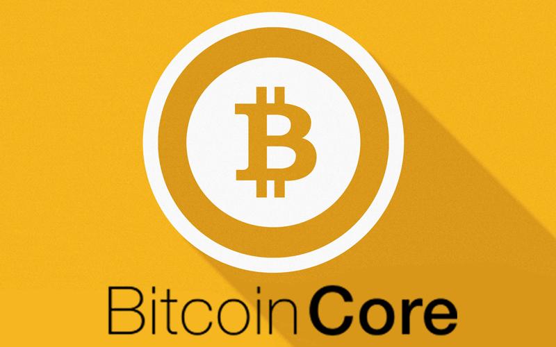 bitcoin core descărcare interactive broker btc