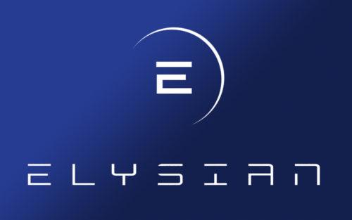 Проект Elysian