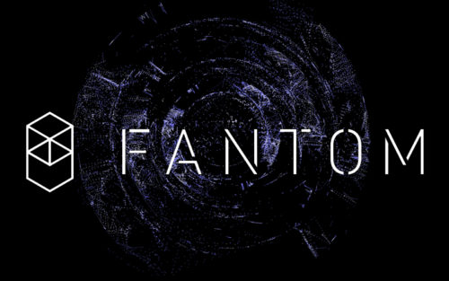 Проект Fantom Foundation