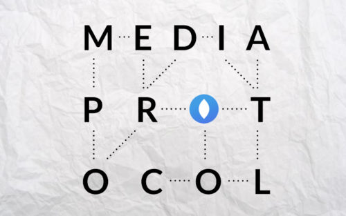 Проект Media Protocol