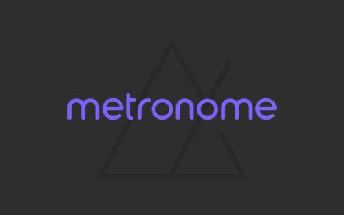 Проект Metronome