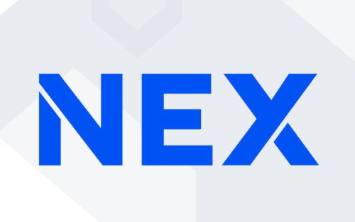 Проект NEX