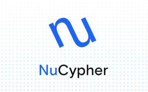 Проект NuCypher