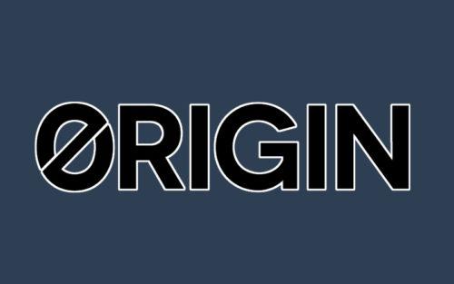 Проект Origin Protocol