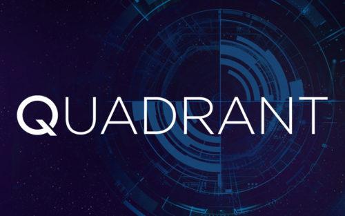 Проект Quadrant protocol