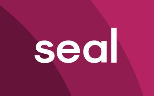 Проект Seal Network