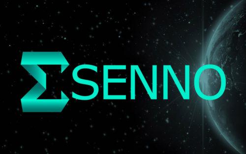 Проект Senno