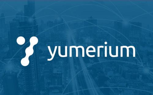 Проект Yumerium