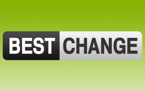 Агрегатор BestChange