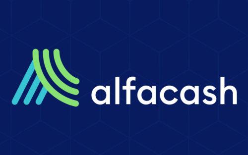 Сервис Alfacash