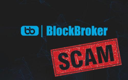 Block Broker