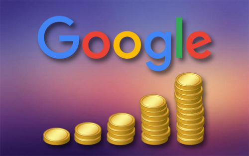 Googlecoin
