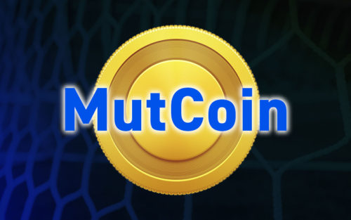 MutCoin