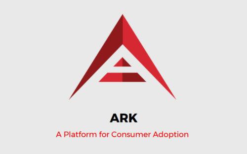 Проект Ark