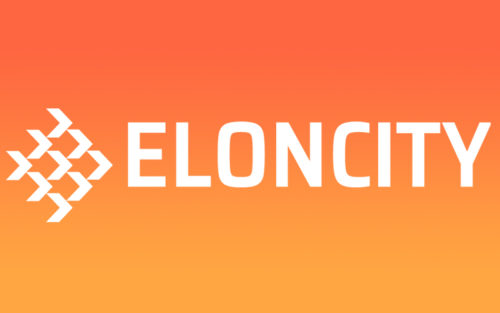 Проект Eloncity