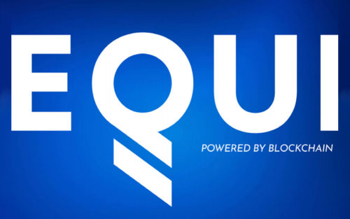 Проект Equi Capital