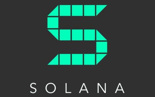 Проект Solana