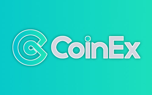 Криптобиржа CoinEx