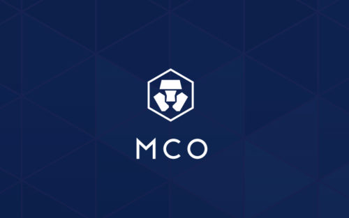 Криптовалюта MCO
