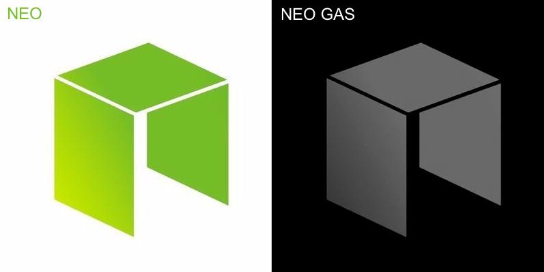 NEO и NEO GAS