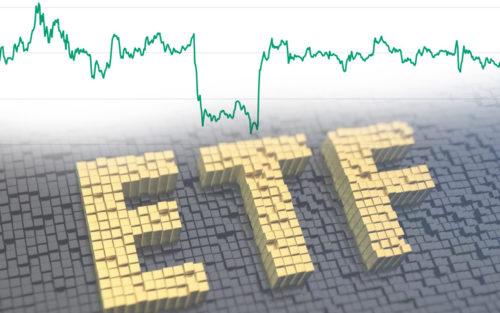 Новости о ETF и курс BTC