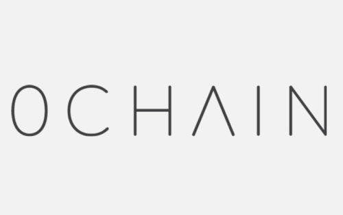Платформа 0chain