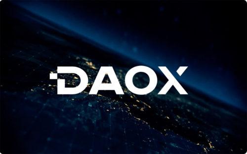 Платформа Daox