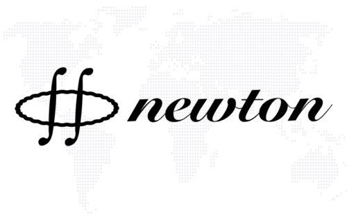 Платформа Newton Project