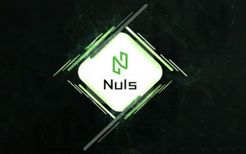 Платформа Nuls