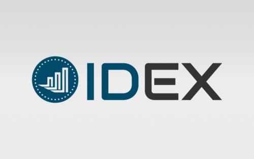 Площадка IDEX