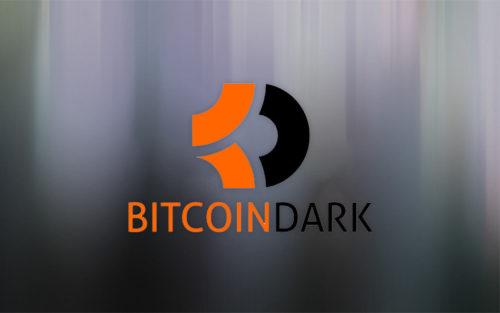 Проект BitcoinDark