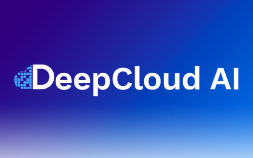 Проект DeepCloud AI